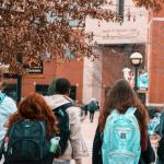 你真的了解美国社区大学吗?全面为你解析美国社区大学的真相!
