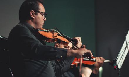 """稳坐""""音乐神坛""""的伯克利音乐学院,在音乐界到底是一个怎样的存在?"""