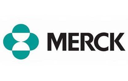 默克集团(默沙东)Merck KGaA