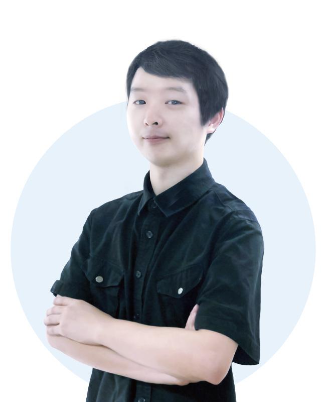 Junjie Zhu