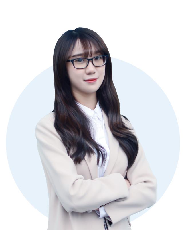 Yuki Yan