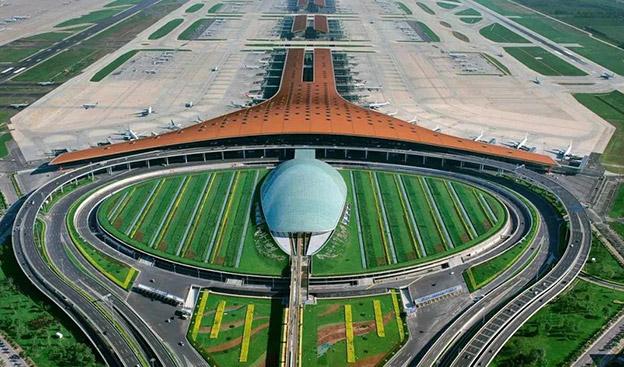紧急更新 | 北京国际航班分流其它机场入境,解答您关心的问题