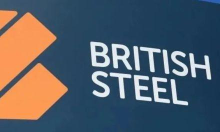 6.3亿救下英国第二大钢企,中国民企为什么能成为外企救星?
