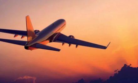 留学生最强回国航线汇总!这里有关于直飞、转机、行李安排的一切