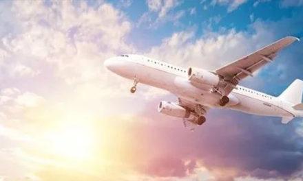回国指南 | 5月航班变动及所有回国航班列表(4.28更新)