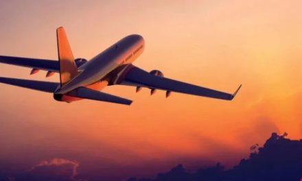 回国信息汇总:航班、乘机、转机、退票、入境隔离(5.18 更新)