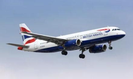 英国航空即将回归,多家航司准备复航,未来往返英国要注意这些…