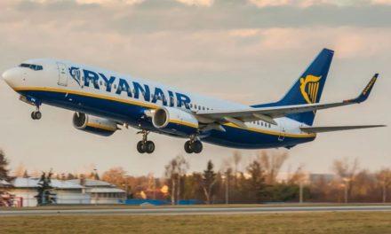 回国指南   最新航司资讯:5-6月国际航班计划表
