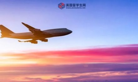是时候增加航班让更多留学生回国了。