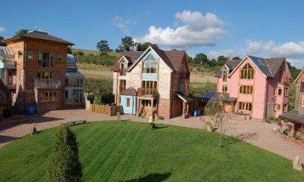 国会议员说,绿色住宅升级计划受到质疑