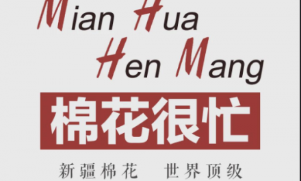 H&M集团声明惹众怒,谣言岂能成为真相?